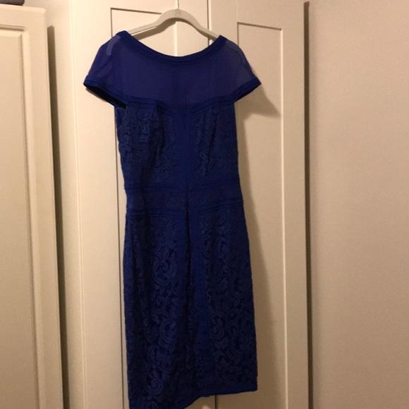 Tadashi Shoji Dresses & Skirts - Elegant Tadashi Shoji dress